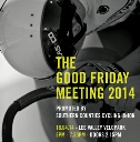 SCCU Good Friday Meeting