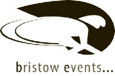 BristowEvents Home